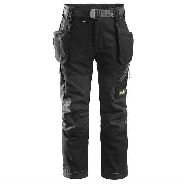 Pantaloni da lavoro rokwear